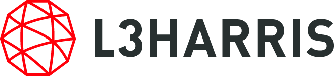 L3Harris logo rgb